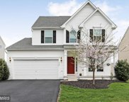 9509 MORNING DEW DRIVE, Hagerstown image