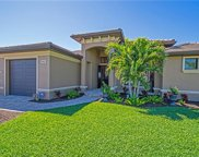 1602 NW 44th AVE, Cape Coral image