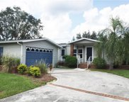 10720 Timber Pines CT, North Fort Myers image