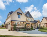 8225 Sawgrass Lane, Denton image