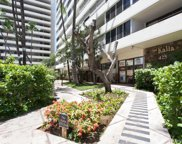 425 Ena Road Unit 1202B, Honolulu image