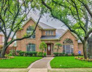 4512 Turnberry Court, Plano image