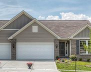 1 Westbrook@Crystal Creek, Wentzville image