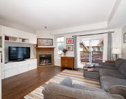 2000 Panorama Drive Unit 125, Port Moody image
