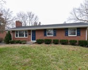 810 Stivers Rd, Louisville image