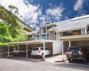 95-270 Waikalani Drive Unit E301, Mililani image