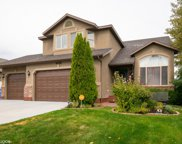 4658 W Indian Spring Cir S, Riverton image