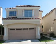 1180 Pacific Grove Loop, Chula Vista image