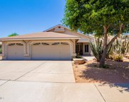 23608 N 45th Avenue, Glendale image