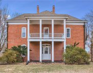 17601 E R D Mize Road, Independence image
