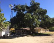 16031 Live Oak Springs Canyon Road, Canyon Country image