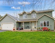 7894 Dempsey Way, Inver Grove Heights image