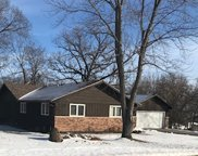 4616 North Riverdale Drive, Mchenry image