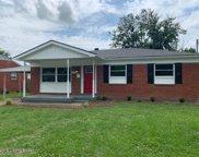 9708 Gandy Rd, Louisville image