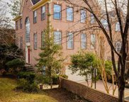 108 LOUNSBURY PLACE, Falls Church image