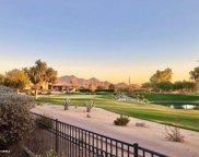 8501 E Vista Del Lago --, Scottsdale image