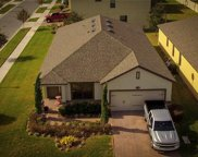 1120 Umbria Lane, St Cloud image