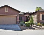 32604 N 24th Drive, Phoenix image