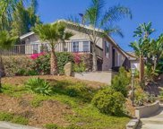 2514 Chalcedony St, Pacific Beach/Mission Beach image