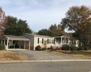 54 Talon Circle, Murrells Inlet image