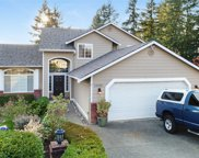 19930 29th Ave SE, Bothell image