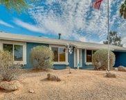 2031 E Vista Drive, Phoenix image