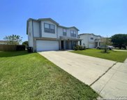 636 Nw Crossing Dr, New Braunfels image