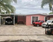 10780 Sw 42nd Ter, Miami image