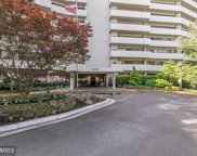 5300 COLUMBIA PIKE Unit #703, Arlington image