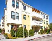 190 Walnut Ave 204, Santa Cruz image