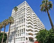 7135 HOLLYWOOD Boulevard Unit #903, Los Angeles (City) image