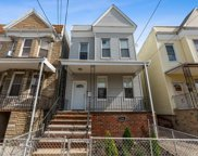 146 Bayview Ave, Jc, Greenville image
