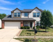 7846 Grand Gulch Dr, Indianapolis image