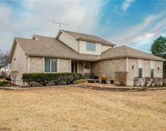 26727 W 226th, Spring Hill image