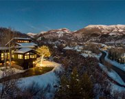 500 Steamboat Boulevard, Steamboat Springs image