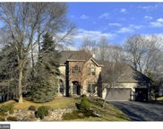 732 Lake Point Drive, Chanhassen image