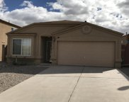 2312 Aguacate Drive NW, Albuquerque image