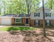 1400 Helmsdale Drive, Cary image
