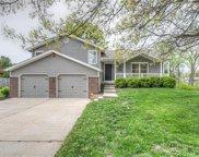 8500 N Crawford Avenue, Kansas City image