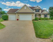 30421 Copperfield Cove, Granger image