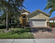 11175 Laughton CIR, Fort Myers image