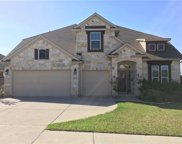 2103 Reston Cv, Round Rock image