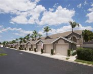 14531 Hickory Hill CT Unit 325, Fort Myers image