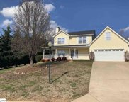 804 Canton Ct, Greer image