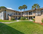 2700 Nebraska Avenue Unit 4-101, Palm Harbor image