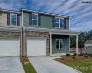 9205 Grand Valley  Drive Unit #605, Charlotte image
