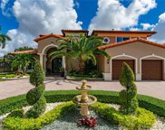 15721 Nw 79th Ct, Miami Lakes image