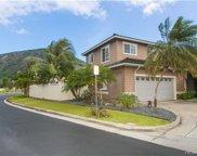 580 Lunalilo Home Road Unit B-304, Honolulu image