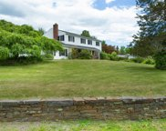 110 Pleasant View Place, Claverack image
