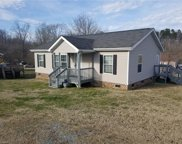 813 Young Drive, Thomasville image